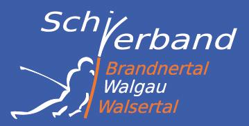 Schiverband Brandnertal – Walgau – Walsertal
